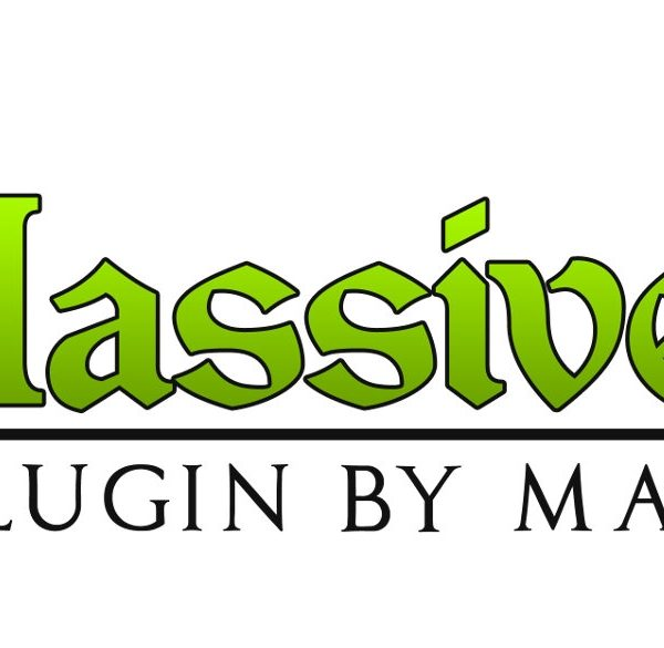 massivecraft-logotype-plugin-massivemoney-2000 (1)